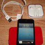 Ipod Touch 4Gen 32GB