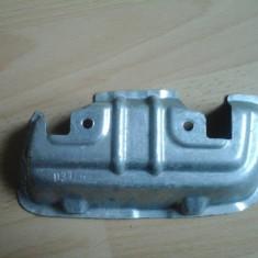 Vand aparatoare metalica incuietoare usa fata dreapta Opel Astra G - Aparatori noroi Auto