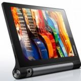"Lenovo Tabletă Lenovo Yoga Tab3 8"" (ZA0B0000BG) 16GB Wifi + 4G/LTE, Ebony (Android)"