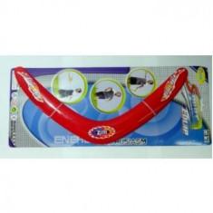 Bumerang plastic