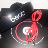 Casti Beats Studio Monster Beats by Dr. Dre - Monster Beats CASTI Profesionale STUDIO PRO MONSTER by dr dre