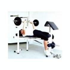 Aparat multifunctionale fitness - Aparat multifunctional Atlas
