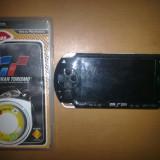 PSP Sony (PlayStation Portable)
