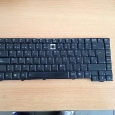 Tastatura laptop - Tastatura Asus Z53 A50