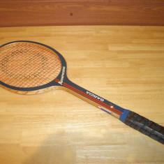 Racheta tenis GARCIA U.S.A. colectie - Racheta tenis de camp, Comerciala, Adulti