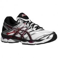 Pantofi sport barbati ASICS GEL-Cumulus 16 | Produs 100% original | Livrare cca 10 zile lucratoare | Aducem pe comanda orice produs din SUA - Adidasi barbati