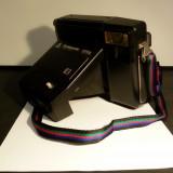 Aparat de Colectie - Aparat foto Kodak 970L Kodamatic vintage