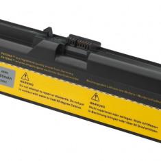 1 PATONA | Acumulator Lenovo T410 T510i L410 L412 L512 2842 2874 FRU 42T4819 - Baterie laptop