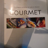 GOURMET - CARTEA DESPRE SISTEMUL DE GATIRE ZEPTER