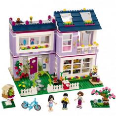 LEGO® Friends - Casa Emmei - 41095