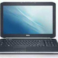 Laptop Dell Latitude E5420 Intel Core i5-2520M 2500 Mhz 4 GB DDR 3 250 GB SATA Ecran 14