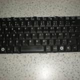 Tastatura laptop ZEPTO ZNOTE 6224W