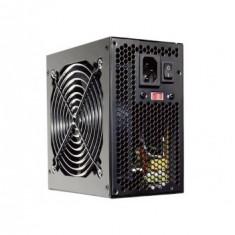 SURSA ALIMENTARE COOLER MASTER MODEL: G500 500W - Sursa PC