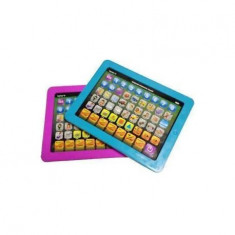 Jucarie de colectie - Tableta educativa pentru copii lima Engleza