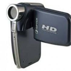 Camera video foto HD Aiptek V5VS