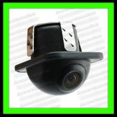 Camera mers inapoi - CAMERA VIDEO MARSARIER Camera Auto Mers Inapoi Unghi Wide 170