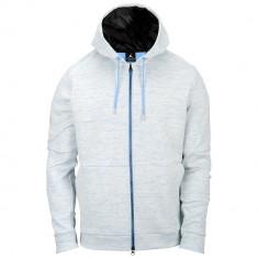 Hanorac Jordan Retro 11 Pinnacle Fleece Hoodie | Produs 100% original | Livrare cca 10 zile lucratoare | Aducem pe comanda orice produs din SUA - Hanorac barbati