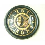 Ceas Opera pentru Decor cu Diametrul 58 cm