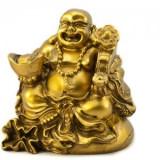 Buddha Mare