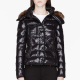 Geaca Moncler Armoise in the latest styles Black