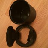 Scrumiera VW GOLF/ PASSAT
