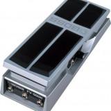 BOSS FV-500L Pedala Volum Low-Impedance - Efect Chitara