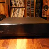 Amplificator audio - Quintessence Crescendo