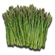 Seminte Sparanghel (Asparagus) 20 seminte