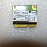 8153. TOSHIBA Satellite C870-14T Wireless REALTEK RTL8188CE