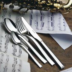 Tacamuri - VIP: Lingura masa din inox 18/10, 4 mm, 210 mm