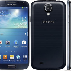 Decodare telefon, Garantie - Decodare Samsung Galaxy S4 - in 3 minute - ZiDan