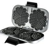 Aparat dublu pentru gaufre (waffle) Unold 48241