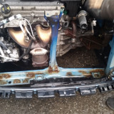 Motor 1, 5 benzina Suzuki Swift, Ignis cod M15A, SWIFT III (MZ, EZ) - [2005 - 2010]