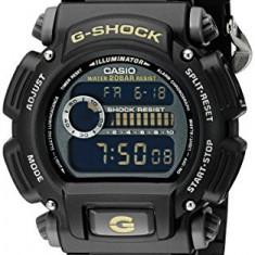 Casio Men's DW-9052-1CCG G-Shock Military | 100% original, import SUA, 10 zile lucratoare a12107 - Ceas barbatesc