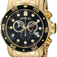 Invicta Men's 0072 Pro Diver | 100% original, import SUA, 10 zile lucratoare a12107 - Ceas barbatesc Invicta, Quartz