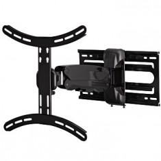 Suport/Stand TV - Hama 108729 suport TV de perete pentru 32-56 inch