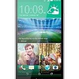 Decodare telefon, Garantie - Decodare deblocare HTC Desire 510 610 700 800 One X One S M9 M8 M7