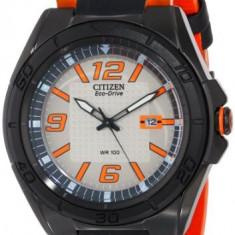 Citizen Men's AW1385-03H Drive From | 100% original, import SUA, 10 zile lucratoare a22207 - Ceas barbatesc Citizen, Quartz
