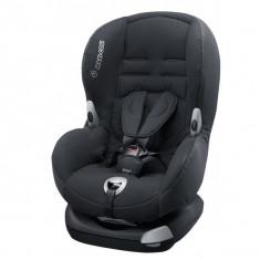 Scaun auto copii grupa 1-3 ani (9-36 kg) - Scaun auto Maxi Cosi Priori XP, grupa 1, 9-18Kg, Phantom