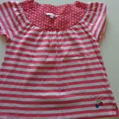 Haine Copii 4 - 6 ani, Rochii, Fete - Rochita sau tricou pentru fetite, 4-6 ani sau 7-9 ani, Jasper Conran- calitate