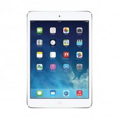 Tableta iPad Mini Retina Display - Tableta Apple iPad Mini 2, 7.9 inch, 32GB, WiFi+4G, Silver White