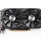 Placa video Zotac ZT-90303-10M, nVidia GeForce GTX 960 AMP, 2GB GDDR5 (128 Bit)