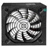 Sursa TACENS ATX Valeo V, 900W, 80 PLUS Silver, active PFC, PRO SILENT Technology 0dB