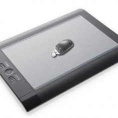 Tableta grafica Wacom Intuos4 XL CAD, 488x305mm