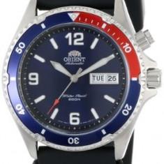 Ceas Barbatesc Orient - Orient Men's CEM65003D Blue and | 100% original, import SUA, 10 zile lucratoare a22207