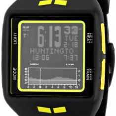 Vestal Unisex BRG018 Brig Tide | 100% original, import SUA, 10 zile lucratoare a22207 - Ceas barbatesc Vestal, Quartz
