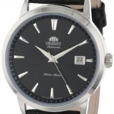 Orient Men's ER27006B Classic Automatic | 100% original, import SUA, 10 zile lucratoare a22207 - Ceas barbatesc