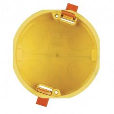 Legrand Bticino PB502 Doza 2 Module Rigips