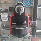 Espressor Nespresso Magimix M100 Auto - Espressor Cu Capsule Alta, Capsule, Espresso, 19 bar, 1 l, 1300 W