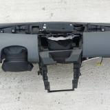 Bord auto - Plansa bord cu airbag Nissan Primera P12